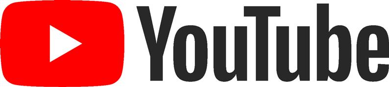 Link a nuestro canal de YouTube