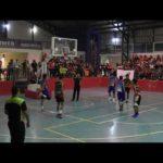 Tercera Final – AFAI vs Real Del Padre – Tercera Parte